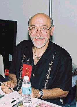 tony amendola football playertony amendola facebook, tony amendola, tony amendola imdb, тони амендола, tony amendola khadgar, тони амендола википедия, tony amendola fortress, tony amendola f murray abraham, tony amendola italiano, tony amendola once upon a time, tony amendola ethnicity, tony amendola net worth, tony amendola football player, tony amendola star trek, tony amendola black ops 3, tony amendola annabelle, tony amendola homeland, tony amendola world of warcraft, tony amendola skyrim, tony amendola biography